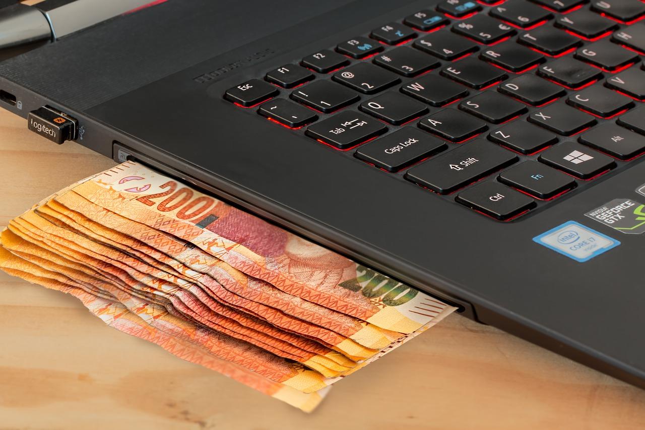 Comment nettoyer son ordinateur pour le vendre